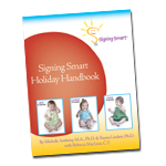 Signing Smart Holiday Handbook